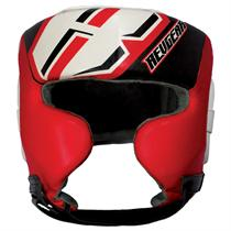Revgear Champion Head Gear